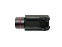 Лазерный целеуказатель RichFire SF-P23 Picatinny вид №1