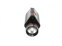 Лазерный целеуказатель RichFire SF-P23 Picatinny вид №2