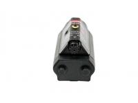Лазерный целеуказатель RichFire SF-P23 Picatinny вид №3