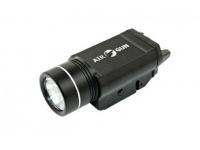 Фонарь тактический Flashlight Air-Gun Tactical 0004