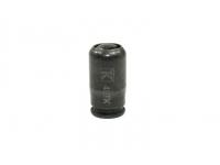 Патрон .45ТК Maximum Black Техкрим (в пачке 20 шт, цена за 1 патрон)