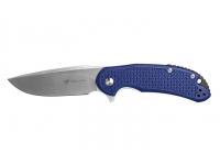 Нож Steel Will C22-1BL Cutjack