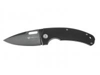 Нож Steel Will F40-09 Piercer