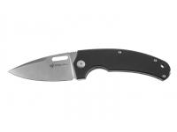 Нож Steel Will F40-61 Piercer