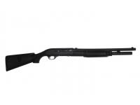 Ружье Benelli M3 Super 90 12/76 №M752406/C1099770