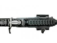 Карабин Сайга-МК исп.105 7,62х39 (СОК-7,62 КОМ105) прицельная планка
