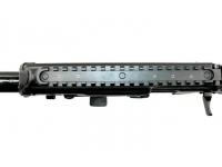 Карабин Сайга-МК исп.105 7,62х39 (СОК-7,62 КОМ105) вид сверху