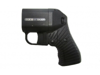 Травматический пистолет Оса ПБ-4-1 18х45 №И004006