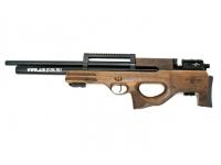 Пневматическая винтовка Ataman M2R 6.35 №304842