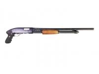 Ружье Winchester Defender 1300 кал.12 (№ L3039344)