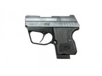Травматический пистолет WASP GROM 9 P.A. №1011T