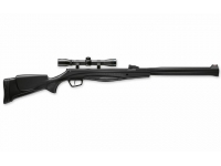 Пневматическая винтовка Stoeger RX20 Sport Combo 4,5 мм (82074)