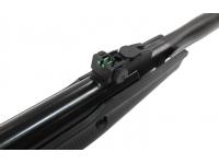 Пневматическая винтовка Stoeger RX20 Sport Combo 4,5 мм (82074) целик