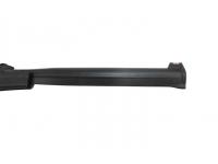 Пневматическая винтовка Stoeger RX20 Sport Combo 4,5 мм (82074) ствол