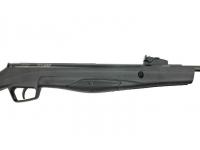 Пневматическая винтовка Stoeger RX20 Synthetic Combo 4,5 мм (82014) усм