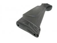 Пневматическая винтовка Stoeger RX20 Synthetic Combo 4,5 мм (82014) тыльник