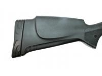Пневматическая винтовка Stoeger RX20 Synthetic Combo 4,5 мм (82014) приклад