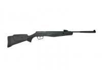 Пневматическая винтовка Stoeger RX20 Synthetic Combo 4,5 мм (82014) ствол вправо