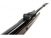 Пневматическая винтовка Stoeger RX20 Wood Combo 4,5 мм (RX20W0003D) мушка