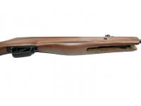 Пневматическая винтовка Stoeger RX20 Wood Combo 4,5 мм (RX20W0003D) усм