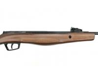 Пневматическая винтовка Stoeger RX20 Wood Combo 4,5 мм (RX20W0003D) ствольная коробка