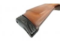 Пневматическая винтовка Stoeger RX20 Wood Combo 4,5 мм (RX20W0003D) тыльник