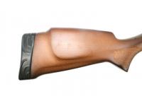 Пневматическая винтовка Stoeger RX20 Wood Combo 4,5 мм (RX20W0003D) приклад