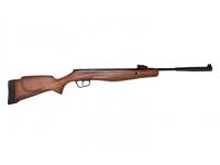 Пневматическая винтовка Stoeger RX20 Wood 4,5 мм (RX20W0001D) вид справа