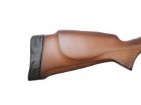 Пневматическая винтовка Stoeger RX20 Wood 4,5 мм (RX20W0001D) приклад