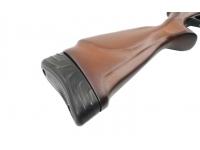 Пневматическая винтовка Stoeger RX20 Wood 4,5 мм (RX20W0001D) затыльник