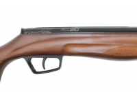 Пневматическая винтовка Stoeger RX20 Wood 4,5 мм (RX20W0001D) рукоять