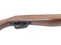 Пневматическая винтовка Stoeger RX20 Wood 4,5 мм (RX20W0001D) спусковая скоба