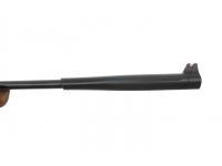 Пневматическая винтовка Stoeger RX20 Wood 4,5 мм (RX20W0001D) ствол