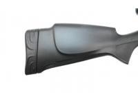 Пневматическая винтовка Stoeger RX5 Synthetic Combo 4,5 мм (80512) приклад