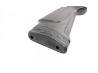 Пневматическая винтовка Stoeger RX5 Synthetic Combo 4,5 мм (80512) затыльник