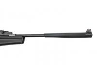 Пневматическая винтовка Stoeger RX5 Synthetic Combo 4,5 мм (80512) ствол
