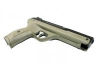 Пневматический пистолет Stoeger XP4 GREEN 4,5 мм (20002) вид №4