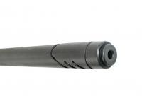 Пневматическая винтовка Stoeger Atac T2 Synthetic Combo 4,5 мм (31702) дуло