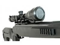 Пневматическая винтовка Stoeger Atac T2 Synthetic Combo 4,5 мм (31702) оптика