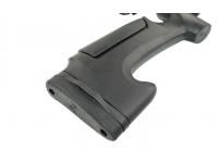 Пневматическая винтовка Stoeger Atac T2 Synthetic Combo 4,5 мм (31702) тыльник
