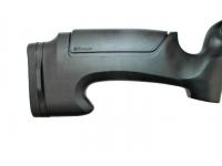 Пневматическая винтовка Stoeger Atac T2 Synthetic Combo 4,5 мм (31702) приклад