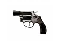 Газовый револьвер Викинг .380МЕ №А003539