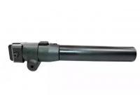 Трубка от приклада fx-m4akp (для АК-47/АК-74)
