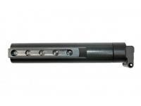 Трубка от приклада fx-m4saiga (для САЙГИ/AK-74M/АК-100-ые серии)