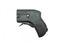 Травматический пистолет ПБ-2 Эгида 18х45 №Н001242