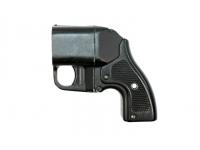 Травматический пистолет ПБ-4 Оса 18х45 №ГО18082