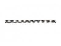 Боевая пружина GAMO 1250