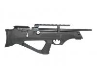 Пневматическая винтовка Hatsan FLASHPUP (пластик) 6,35 мм (3 Дж) вид справа