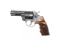 Травматический револьвер Гроза Р-03С к. 9 mm P.A №1231004