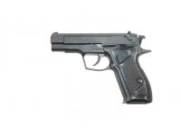 Травматический пистолет Гроза-021 9Р.А. №137666